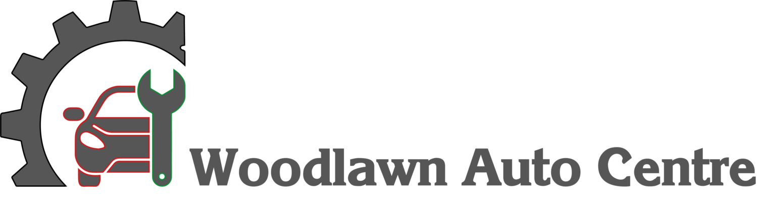 Woodlawn Auto Centre